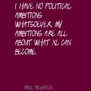 Mike McGavick's quote #2