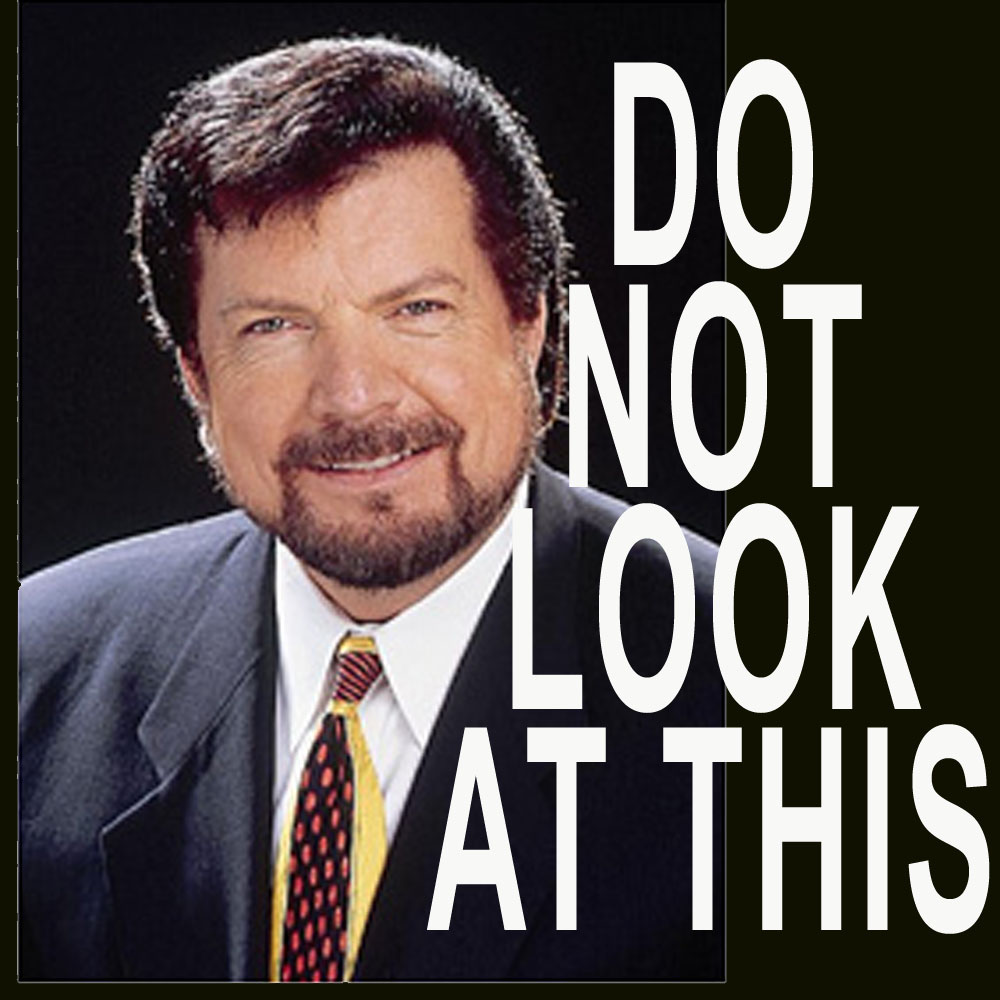 Mike Murdock's quote #3