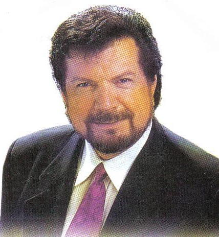 Mike Murdock's quote #2