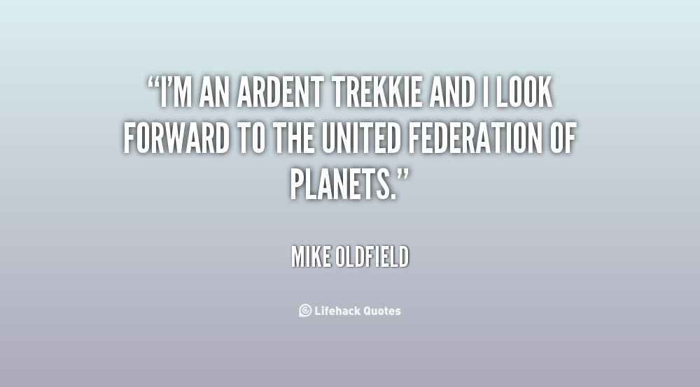 Mike Oldfield's quote #2