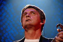 Mike Oldfield's quote #4