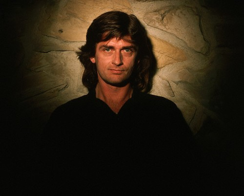 Mike Oldfield's quote #5