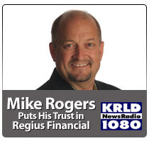 Mike Rogers's quote #3