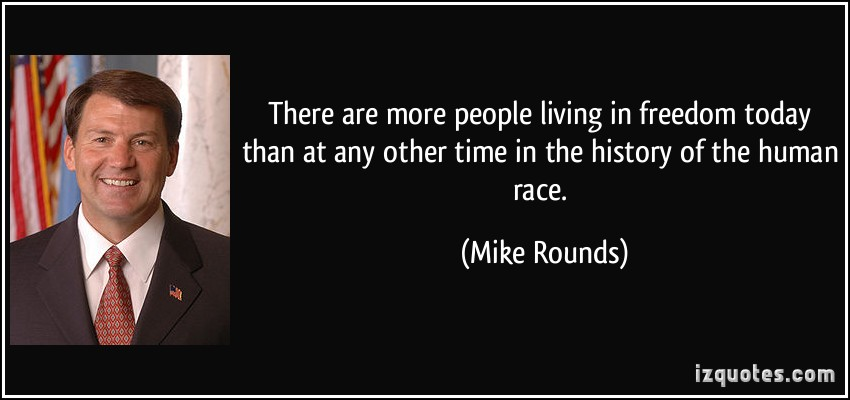 Mike Rounds's quote #1