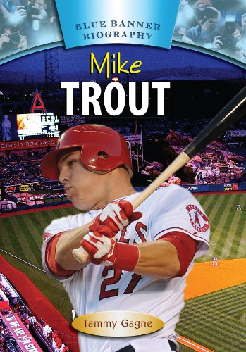 Mike Trout's quote #6