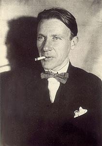 Mikhail Bulgakov's quote