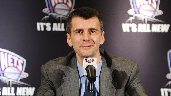 Mikhail Prokhorov's quote #2