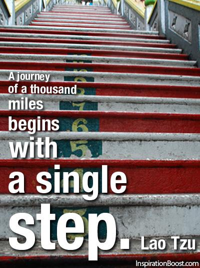 Miles quote #8