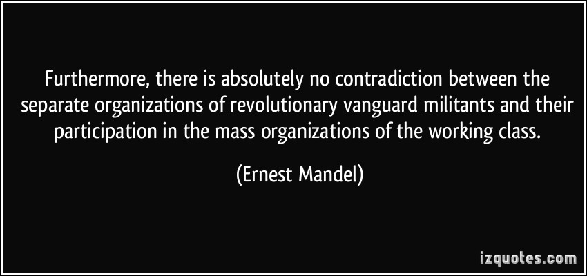 Militants quote #2