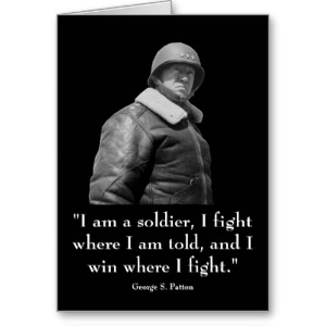 Military Force quote #2
