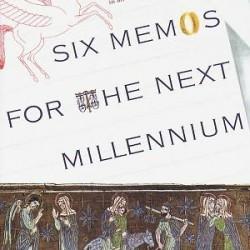 Millennium quote #1