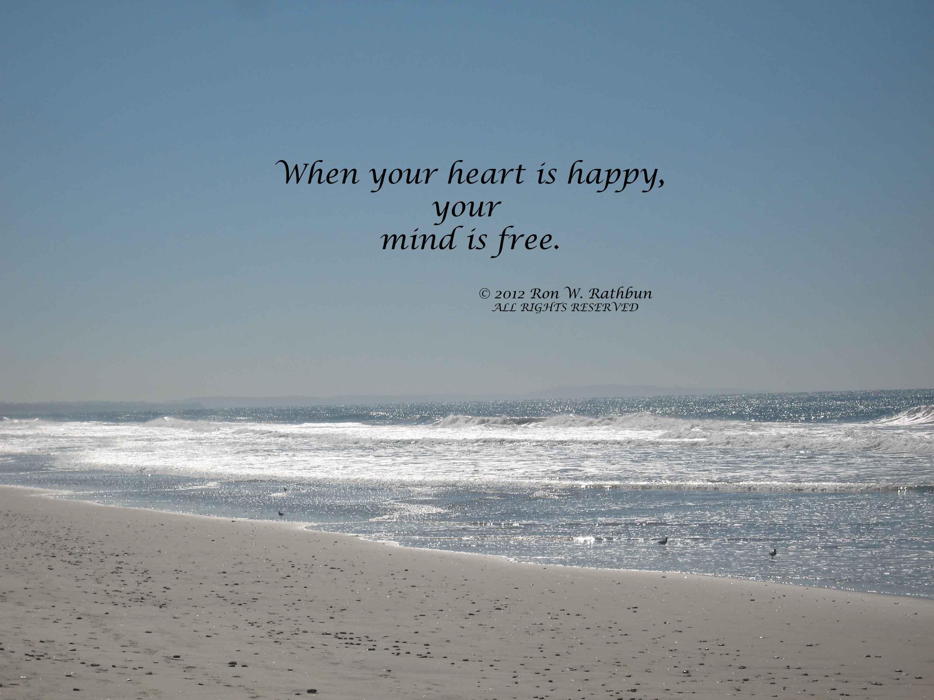 Mind quote #2