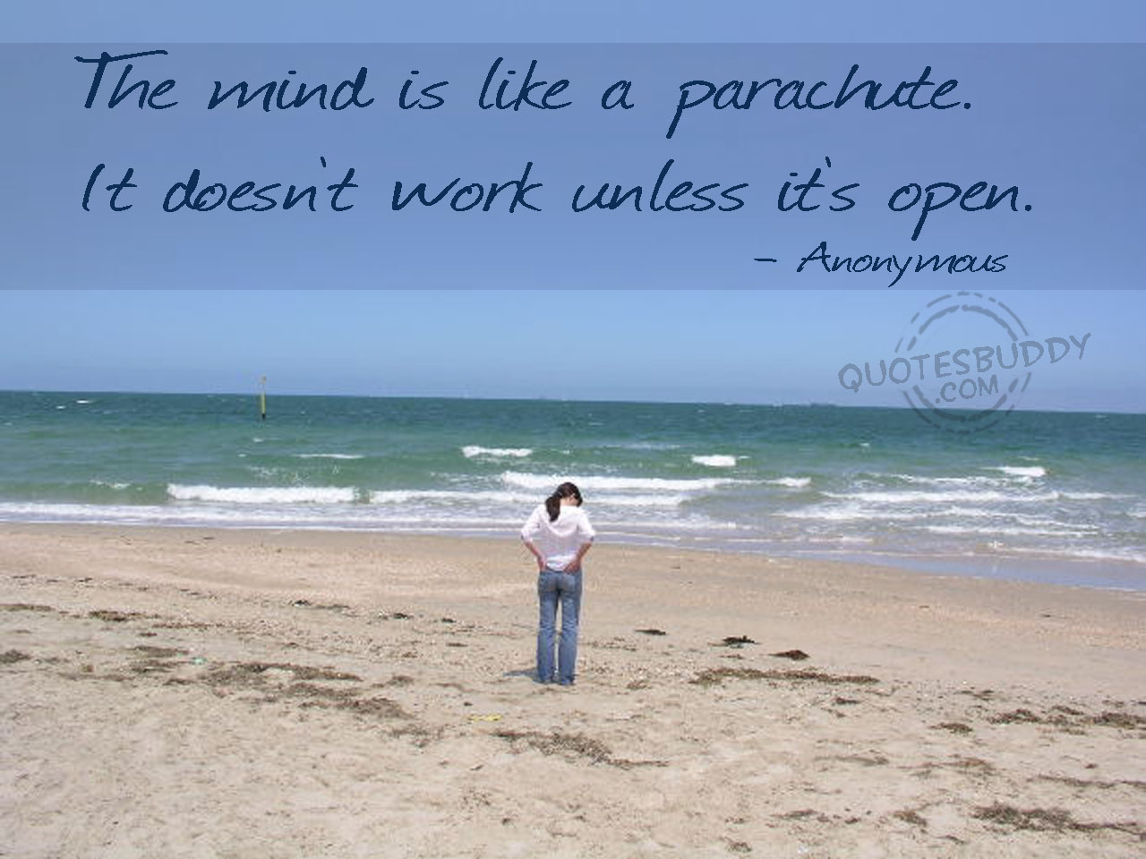Mind quote #3