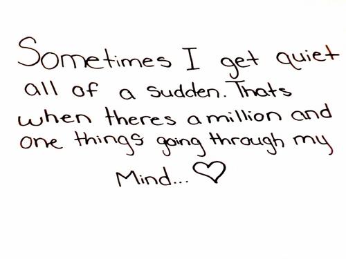 Mind quote #7