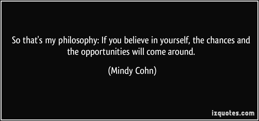 Mindy Cohn's quote #2