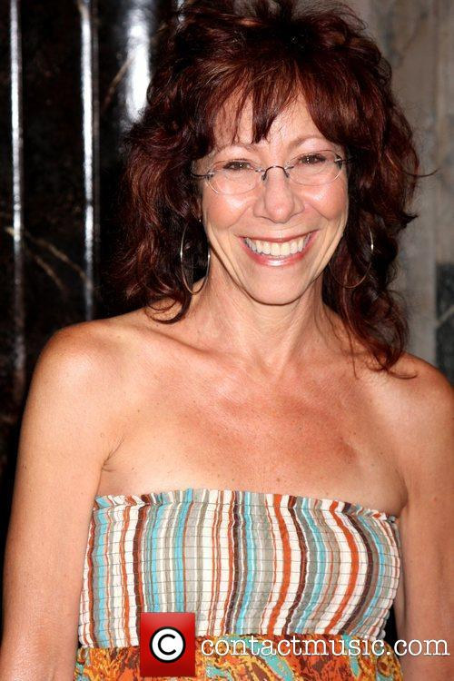 mindy sterling commercial