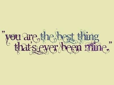 Mine quote #4