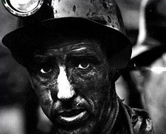 Miner quote