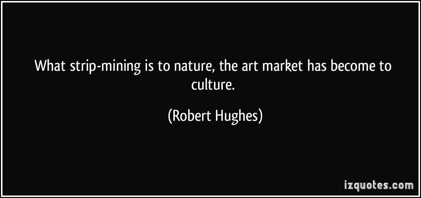 Mining quote #4