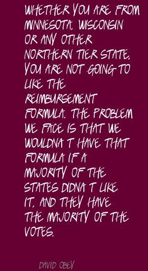 Minnesota quote #3