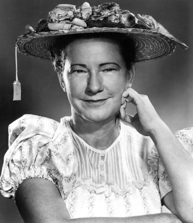 Minnie Pearl's quote #1