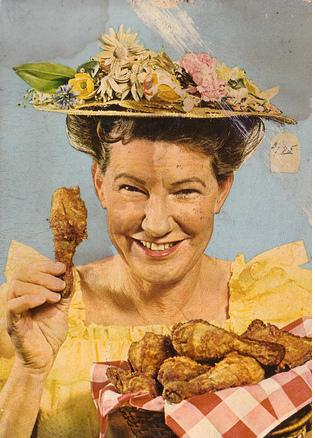 Minnie Pearl's quote #2