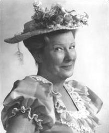 Minnie Pearl's quote #6
