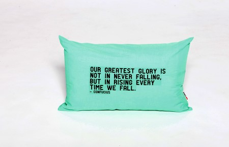 Mint quote #3