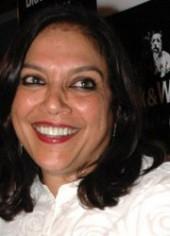 Mira Nair's quote #4