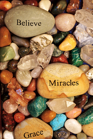 Miracle quote #6