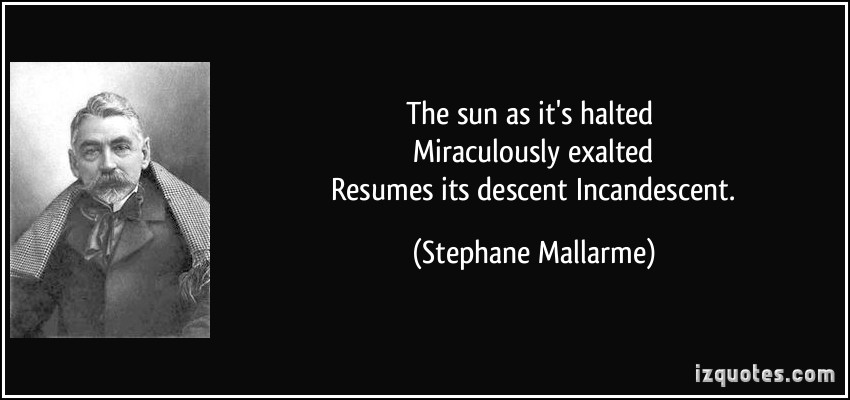 Miraculously quote #1