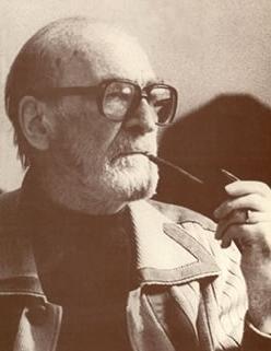 Mircea Eliade's quote #4