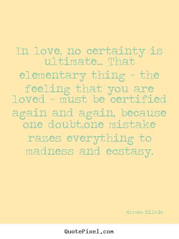Mircea Eliade's quote #5