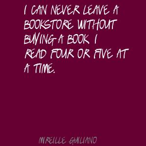 Mireille Guiliano's quote #5
