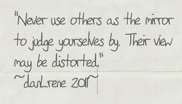 Mirror quote #6