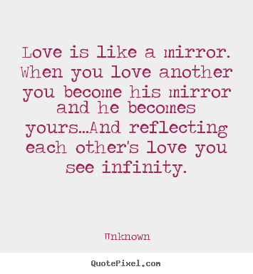 Mirror quote #7