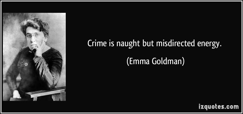 Misdirected quote #1