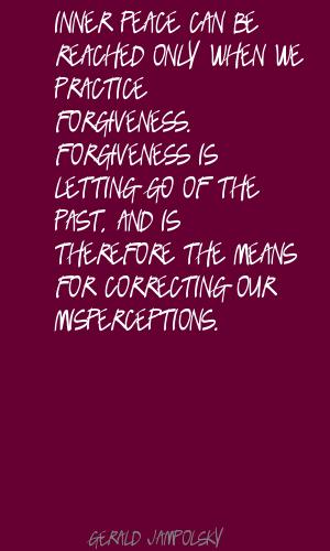 Misperceptions quote #1