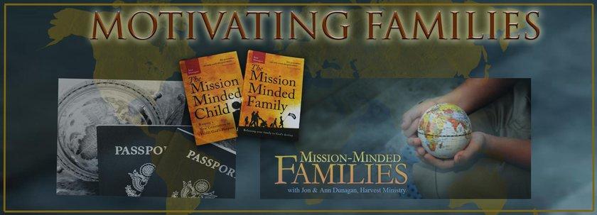 Missionaries quote #1