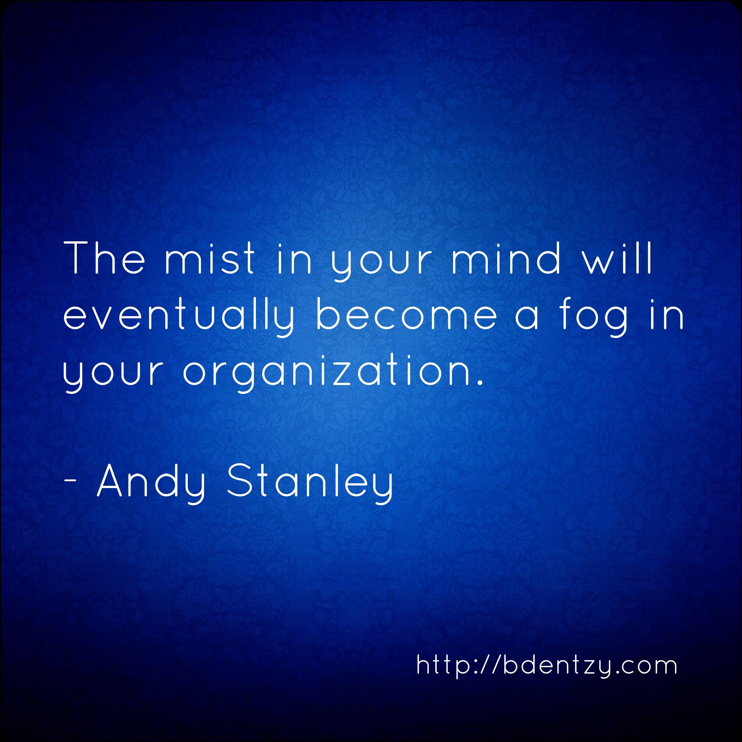 Mist quote #1