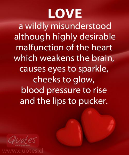 Misunderstood quote #2