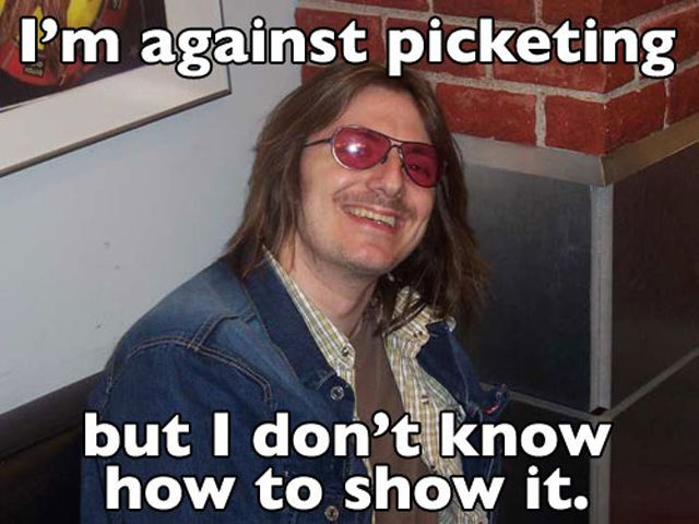 Mitch Hedberg's quote #3