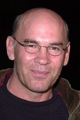 Mitch Pileggi's quote #1