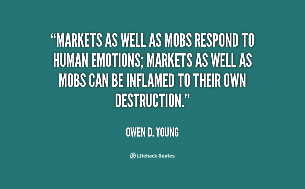 Mobs quote #2