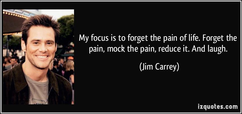 Mock quote #1