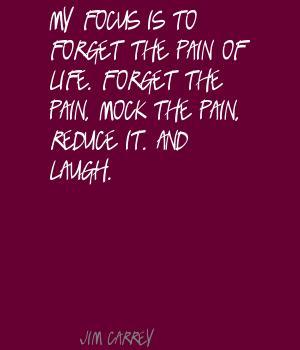 Mock quote #2