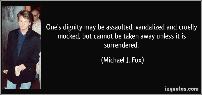 Mocked quote #1