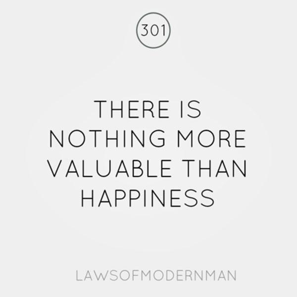 Modern Man quote #2