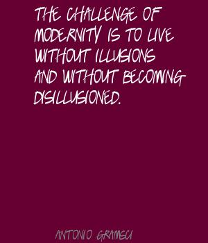 Modern Society quote #2