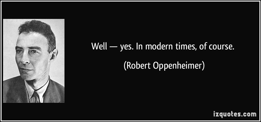 Modern Times quote #1